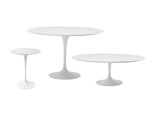 Saarinen Tables