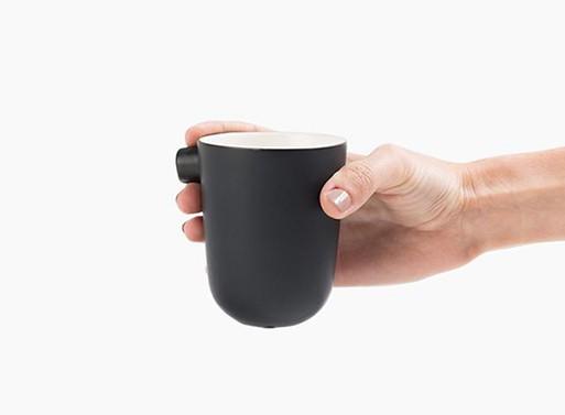 Serax Lovatt Coffee Cups