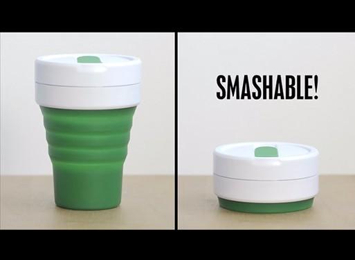 Smash Cup