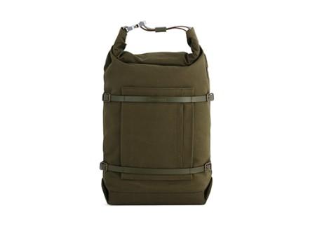 U-tility Backpack