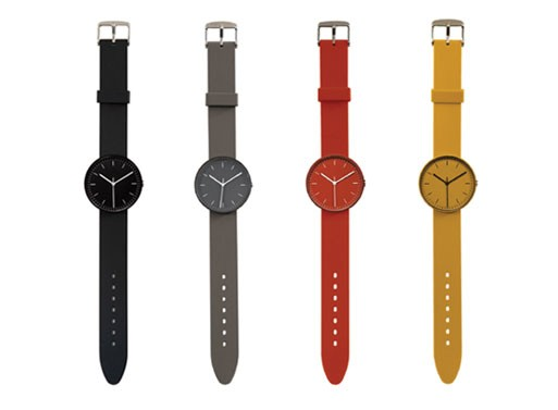 Uniform Wares Watch