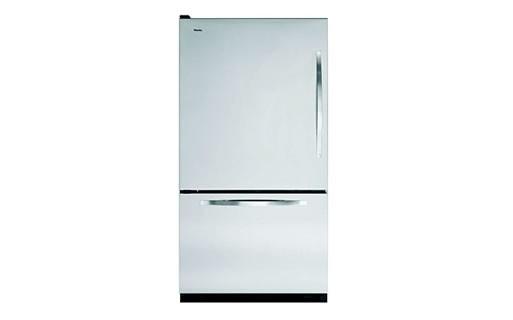 Viking Counter-depth refrigerator