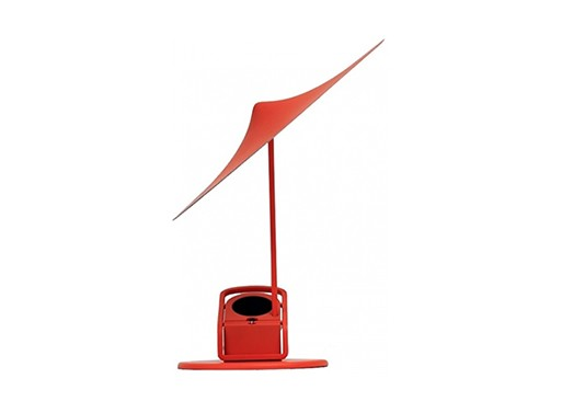 Ile w153 Table Lamp by Wastberg