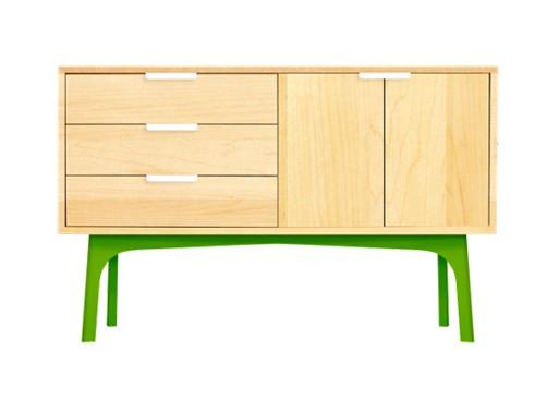 wfour design Sideboard