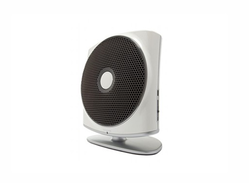 Zone Air Purifier